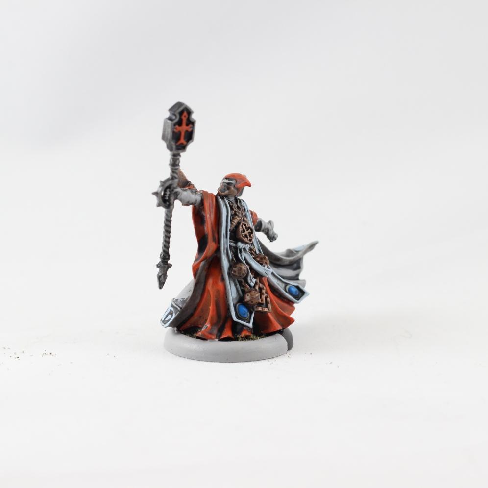Severius1 1